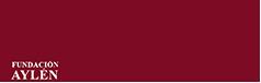 Fundación Aylén Logo